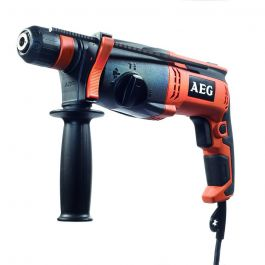 Marteau-perforateur AEG 720watts