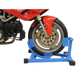 Pied-stand pour moto