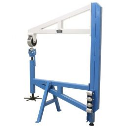 Roue Anglaise  1.2 x 1040mm