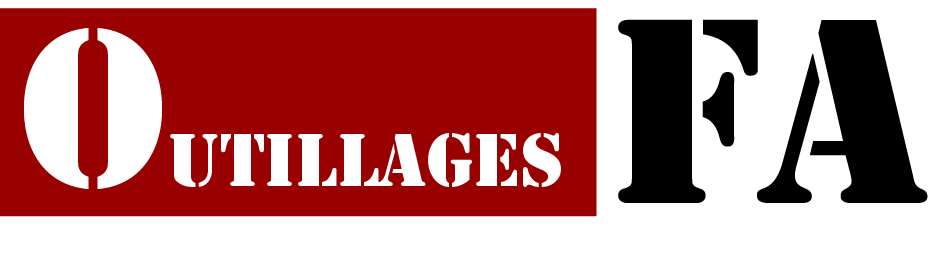 Outillages-FA